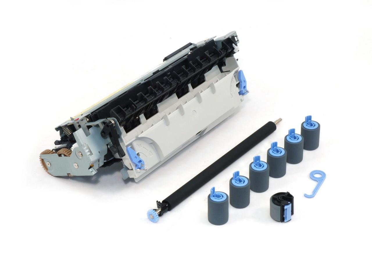 HP 4100 Maintenance Kit