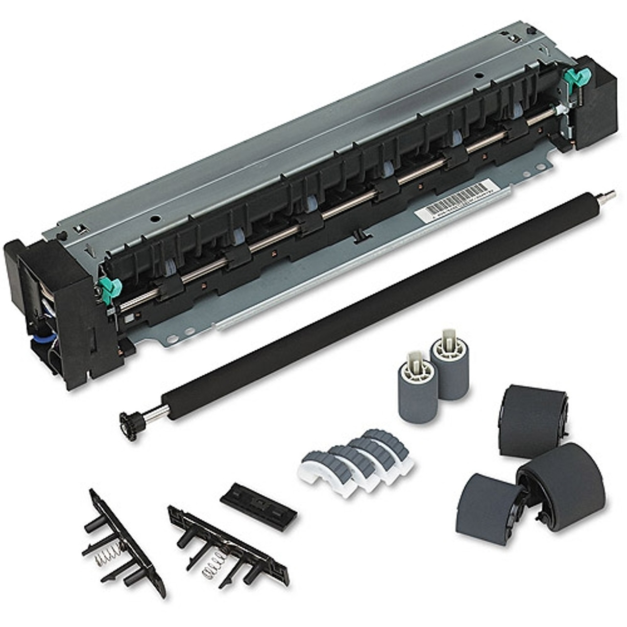 HP 5000 Maintenance Kit