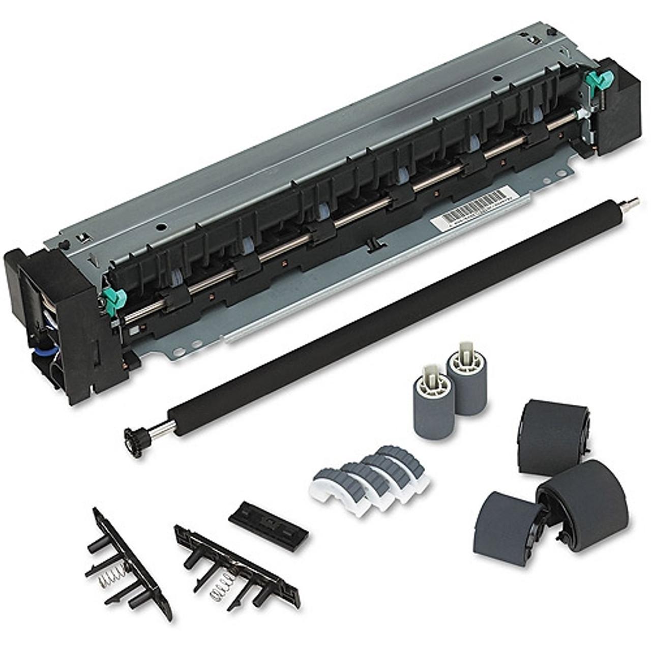 HP 5000 Maintenance Kit
