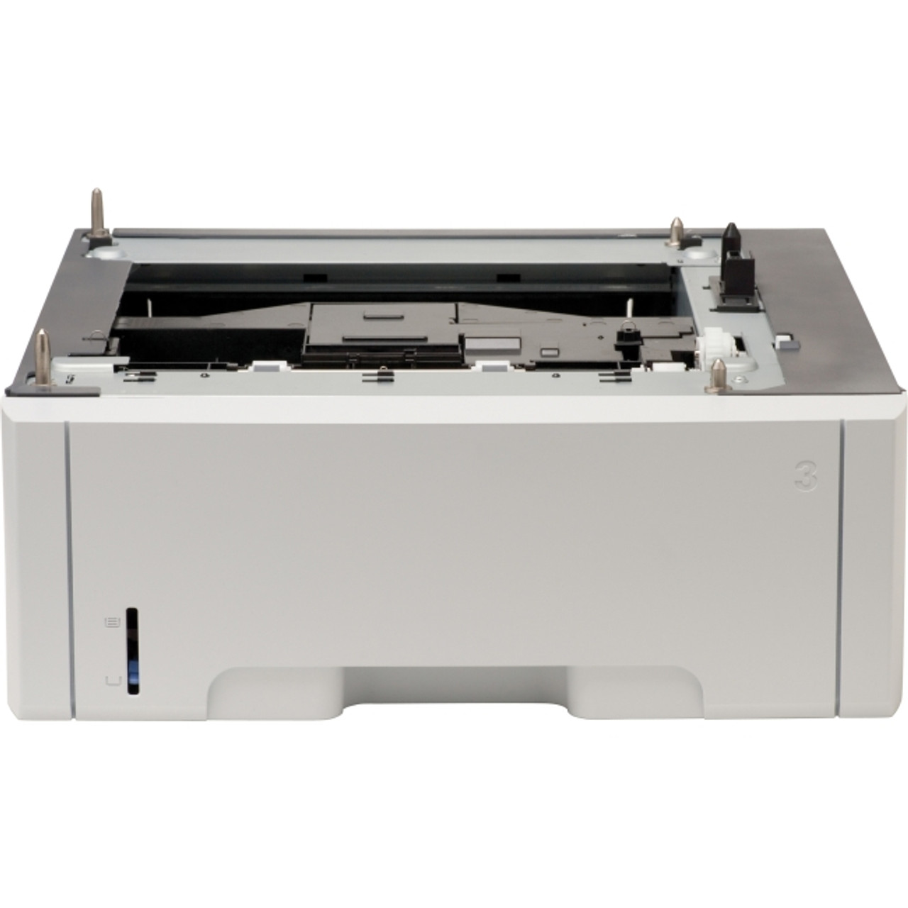 500 Sheet Optional Tray HP Color LaserJet 3600 3800