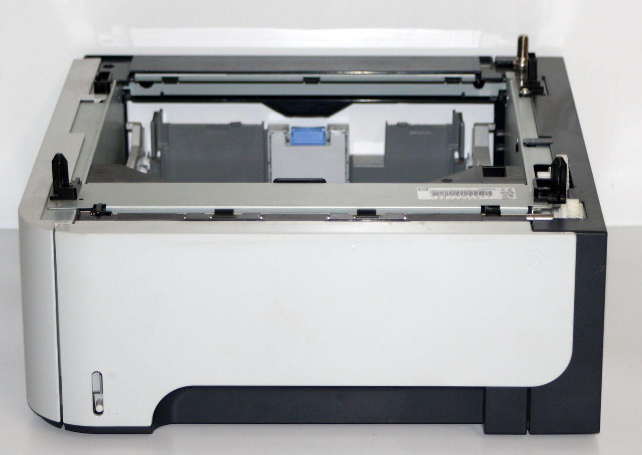 500 Sheet Optional Tray HP LaserJet P2055