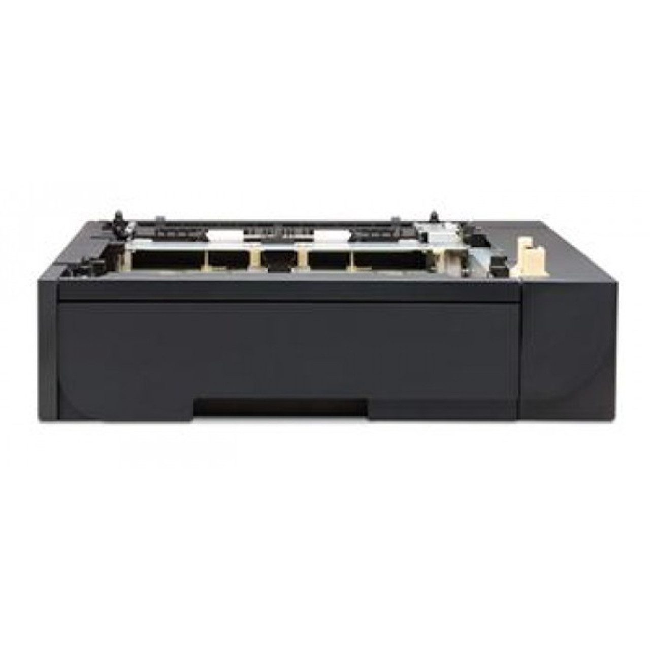 250 Sheet Optional Paper Tray for HP Color LaserJet CP2025 CM2320
