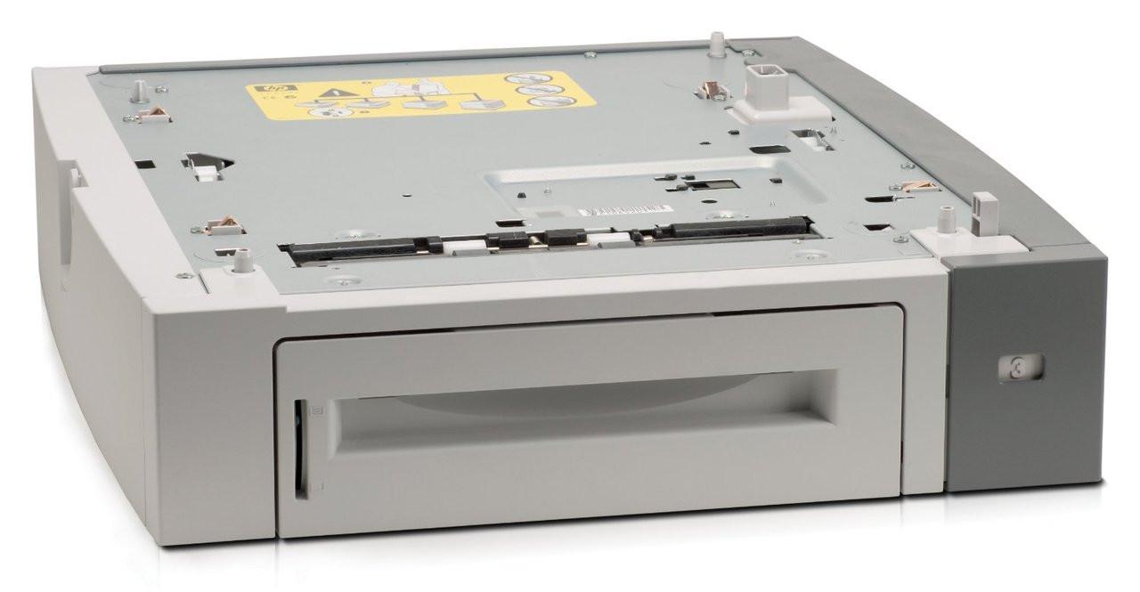 500 Sheet Optional Tray for HP Color LaserJet 4700