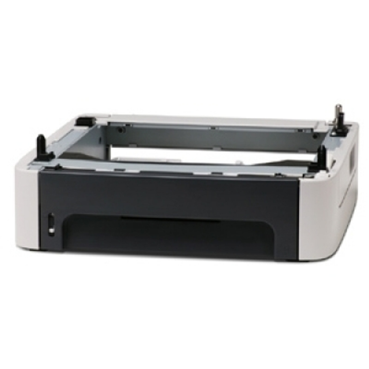 250 Sheet Optional Paper Tray HP LaserJet 1320 P2015