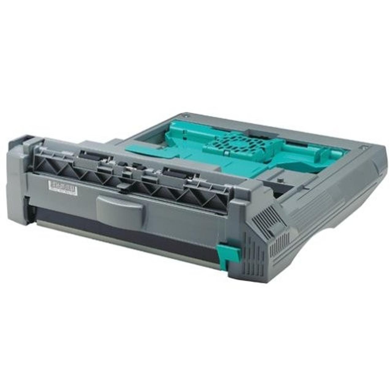 LaserJet 9000 9040 9050 Series Duplex Assembly C8532A