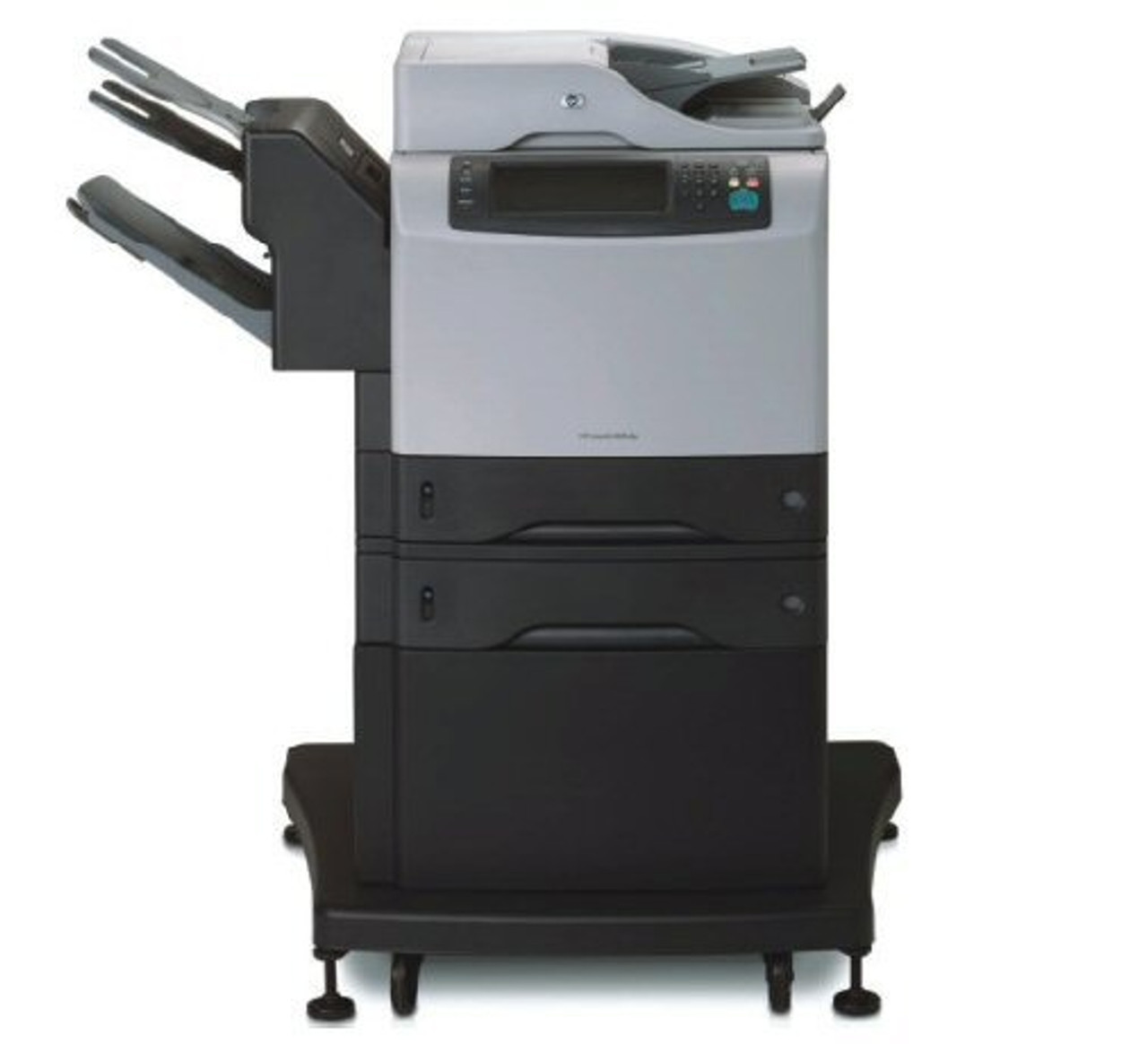 HP LaserJet M4345XM MFP - CB428A - HP Laser Printer for sale