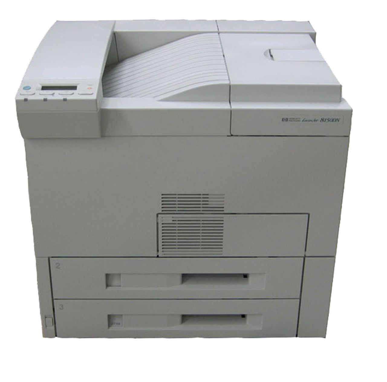 HP LaserJet 8150dn - C4267AR - HP Laser Printer for sale