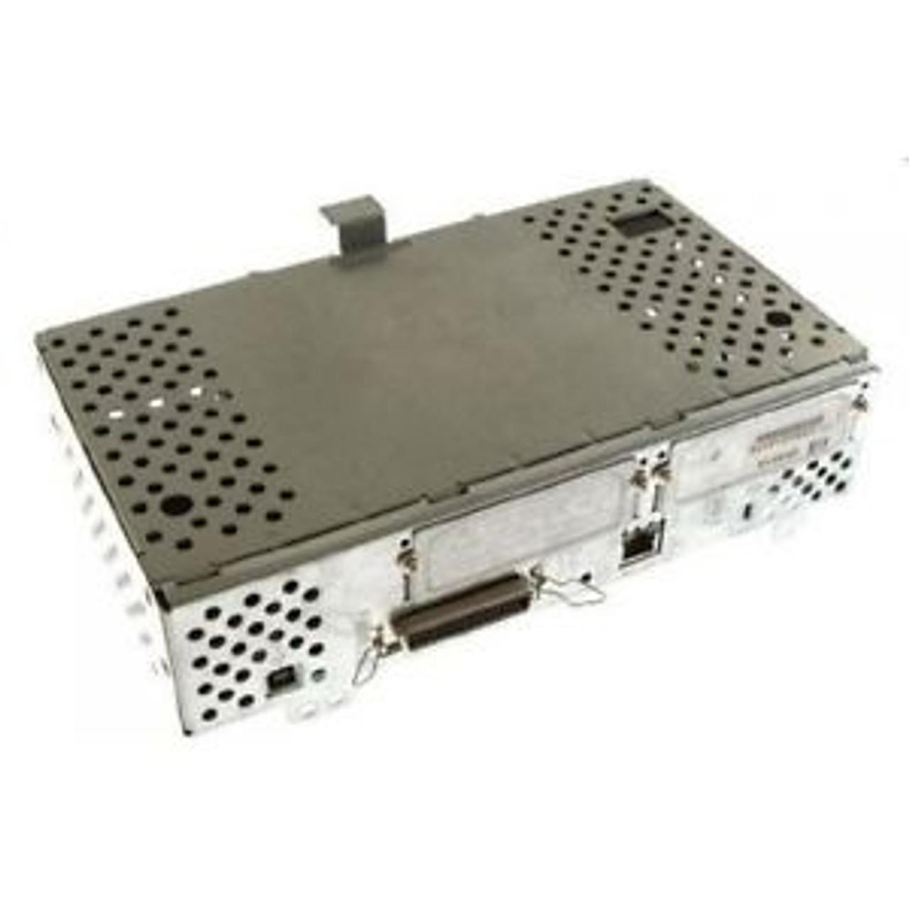 HP 4250/4350 Formatter Board - Q6505-69010 -