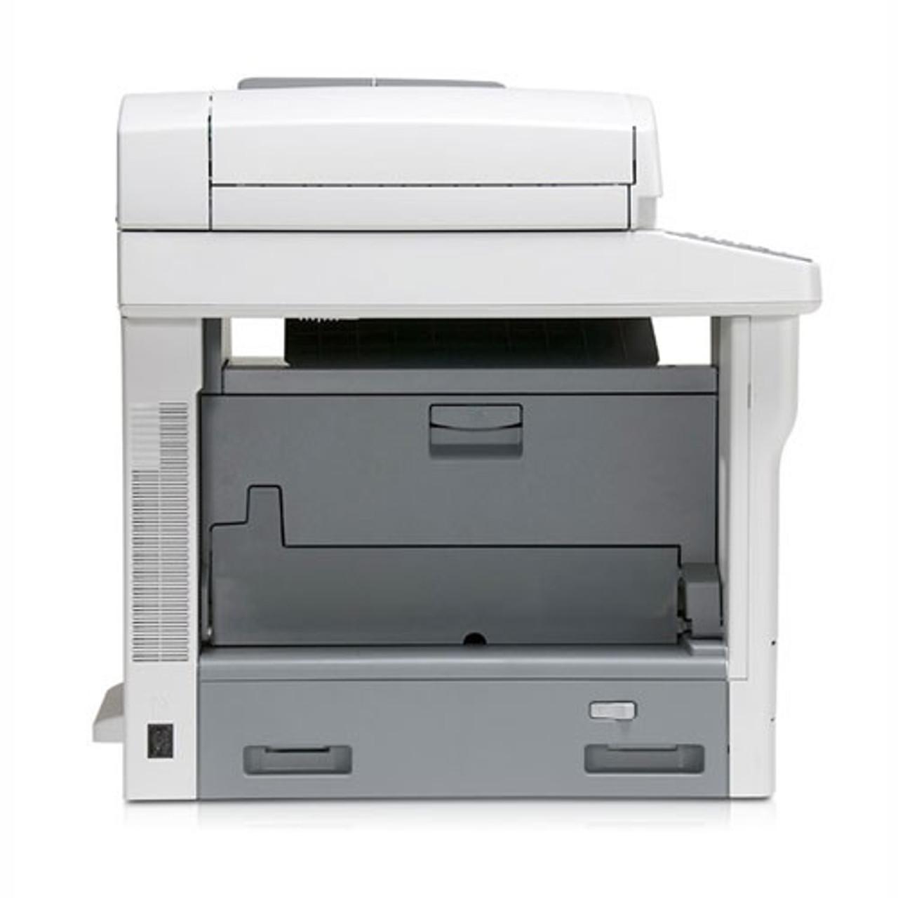 HP LaserJet M5035 MFP Laser Printer