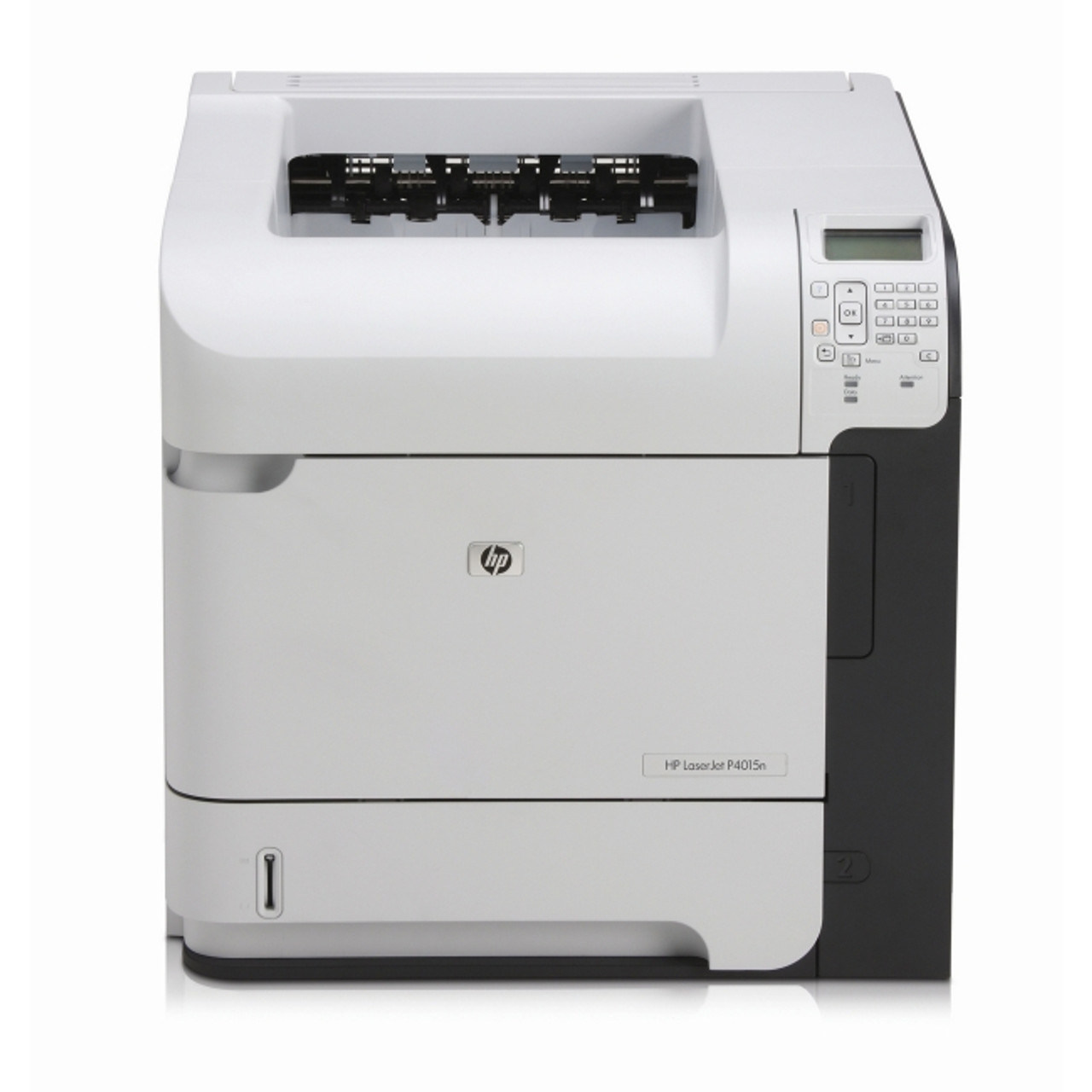 HP LaserJet P4015dn - CB526AR - HP Laser Printer for sale