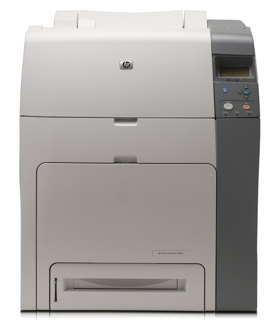 HP Color LaserJet CP4005n - CB503A - HP Laser Printer for sale