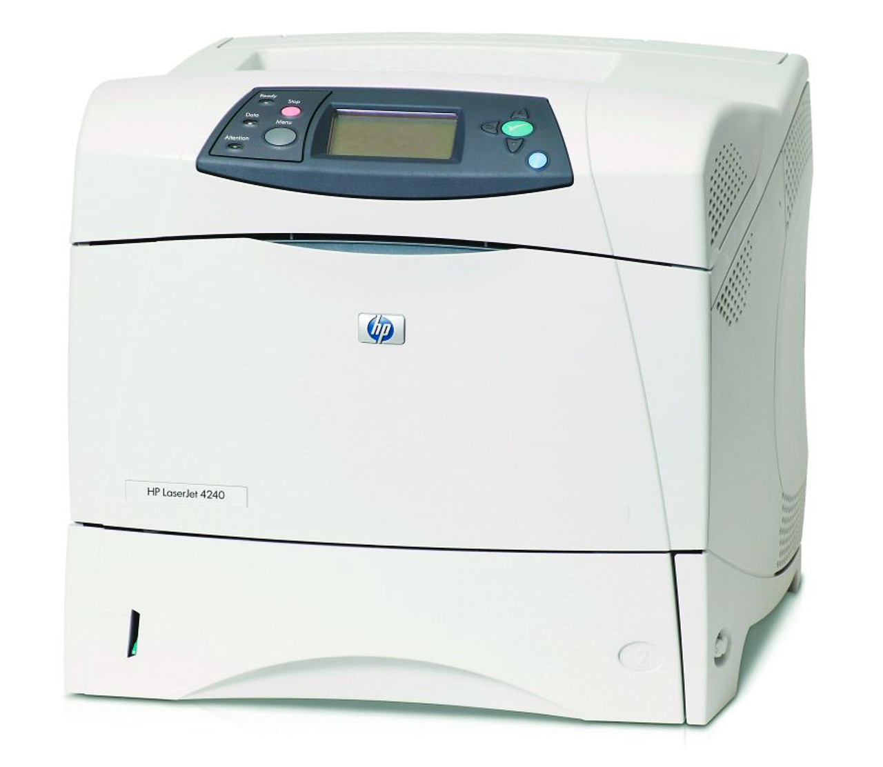 HP LASERJET 4240N WINDOWS XP DRIVER