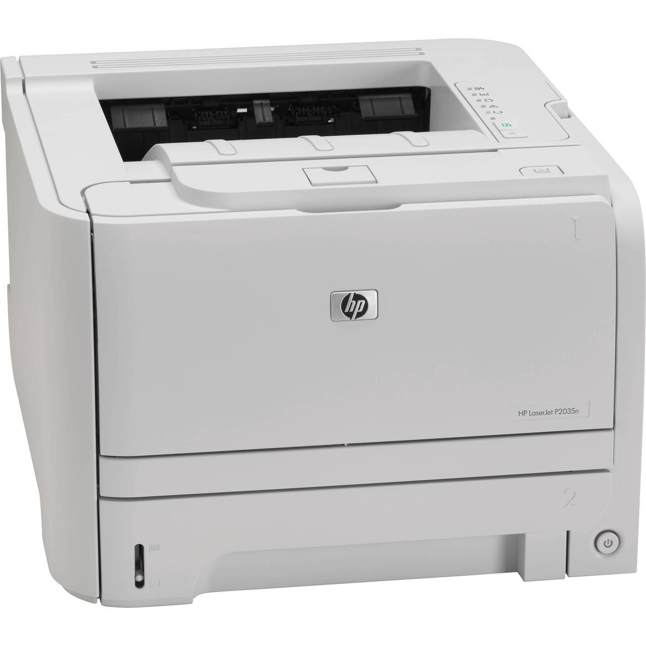 HP LaserJet P2035N - CE462A - HP Laser Printer for sale