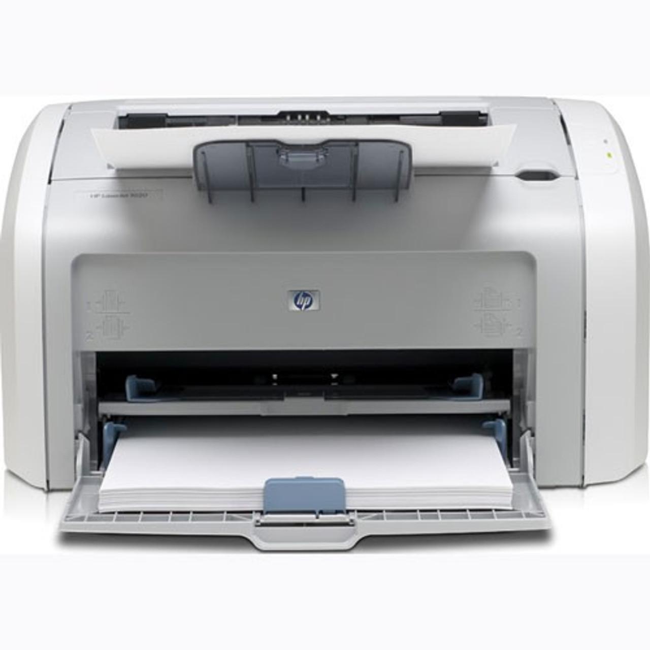 HP LaserJet 1020 - Q5911A  - HP Laser Printer for sale