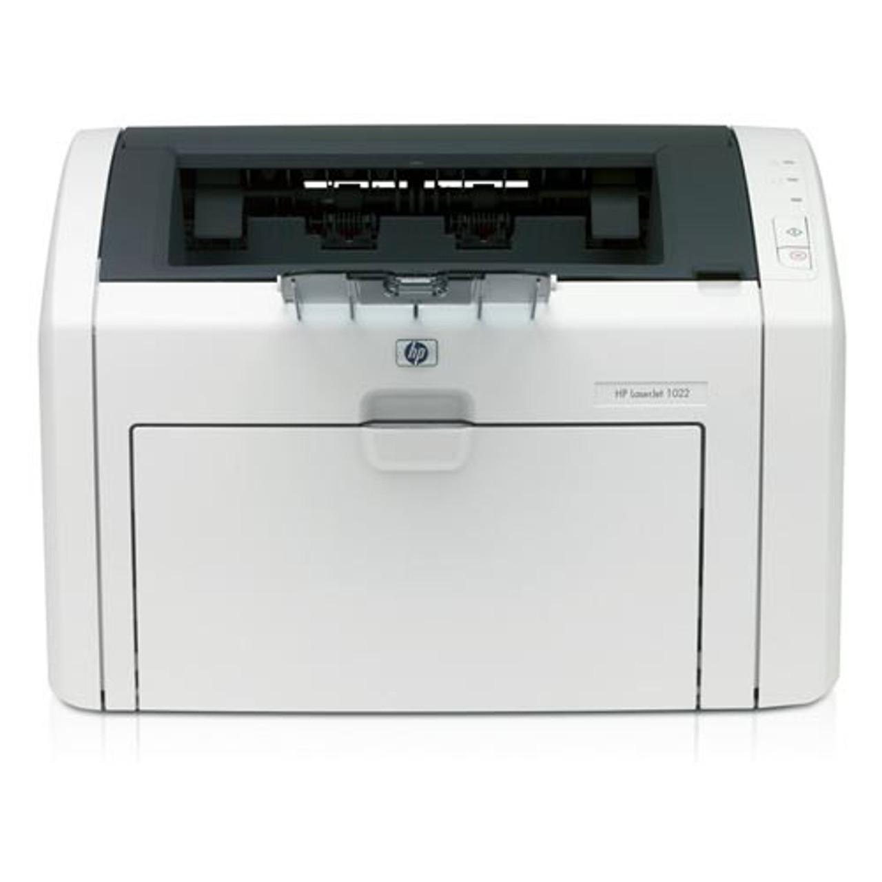 HP LaserJet 1022N - Q5913A  - HP Laser Printer for sale