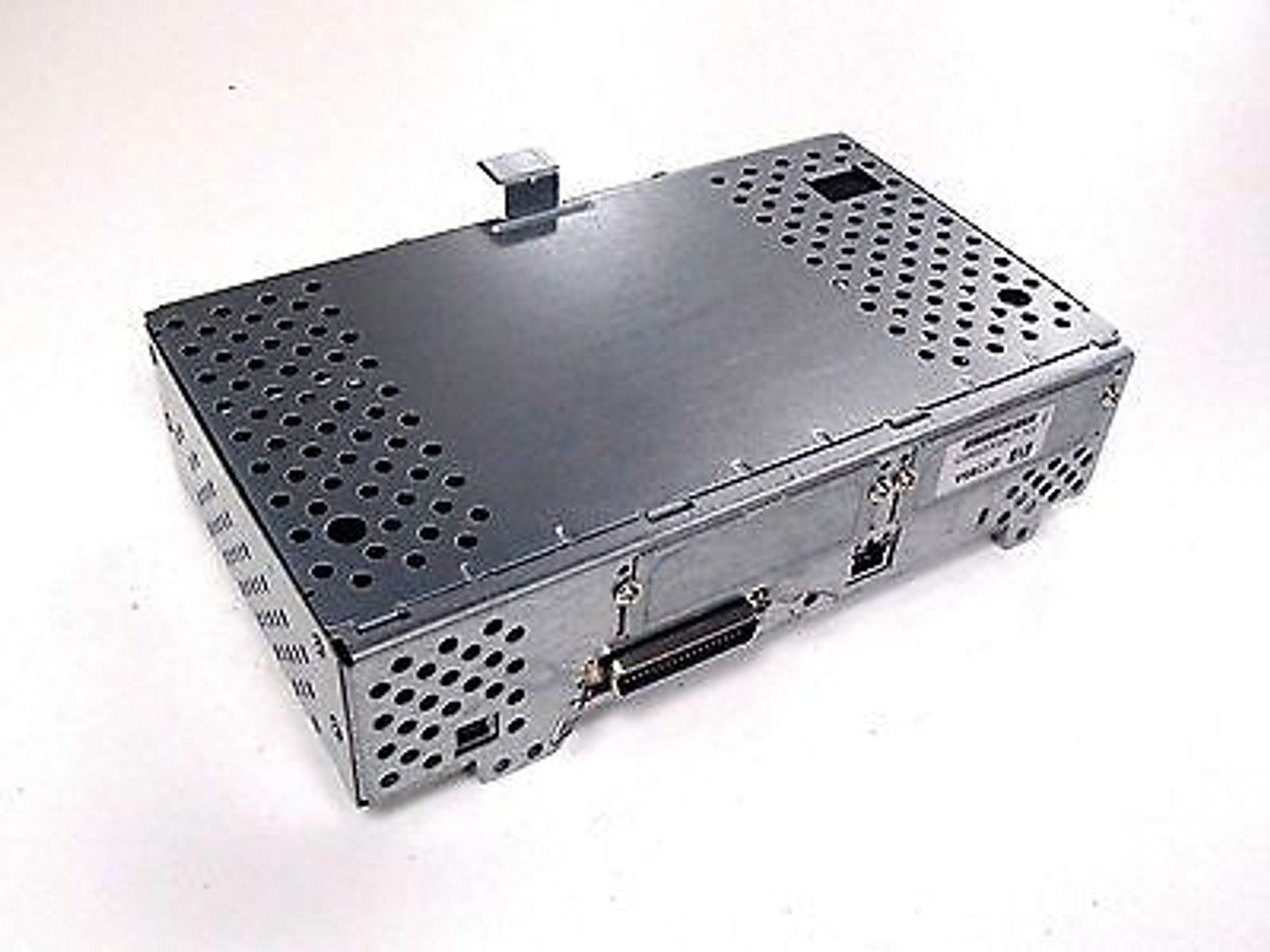 HP LaserJet 4300 Formatter Board with cage