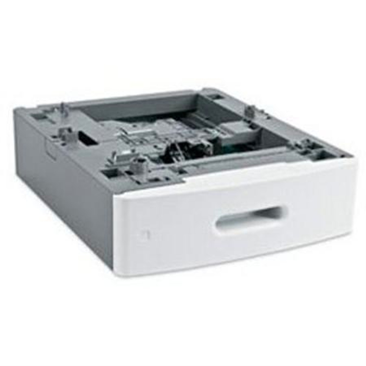550 Optional Paper Tray Lexmark T650 T652 T654 TS654