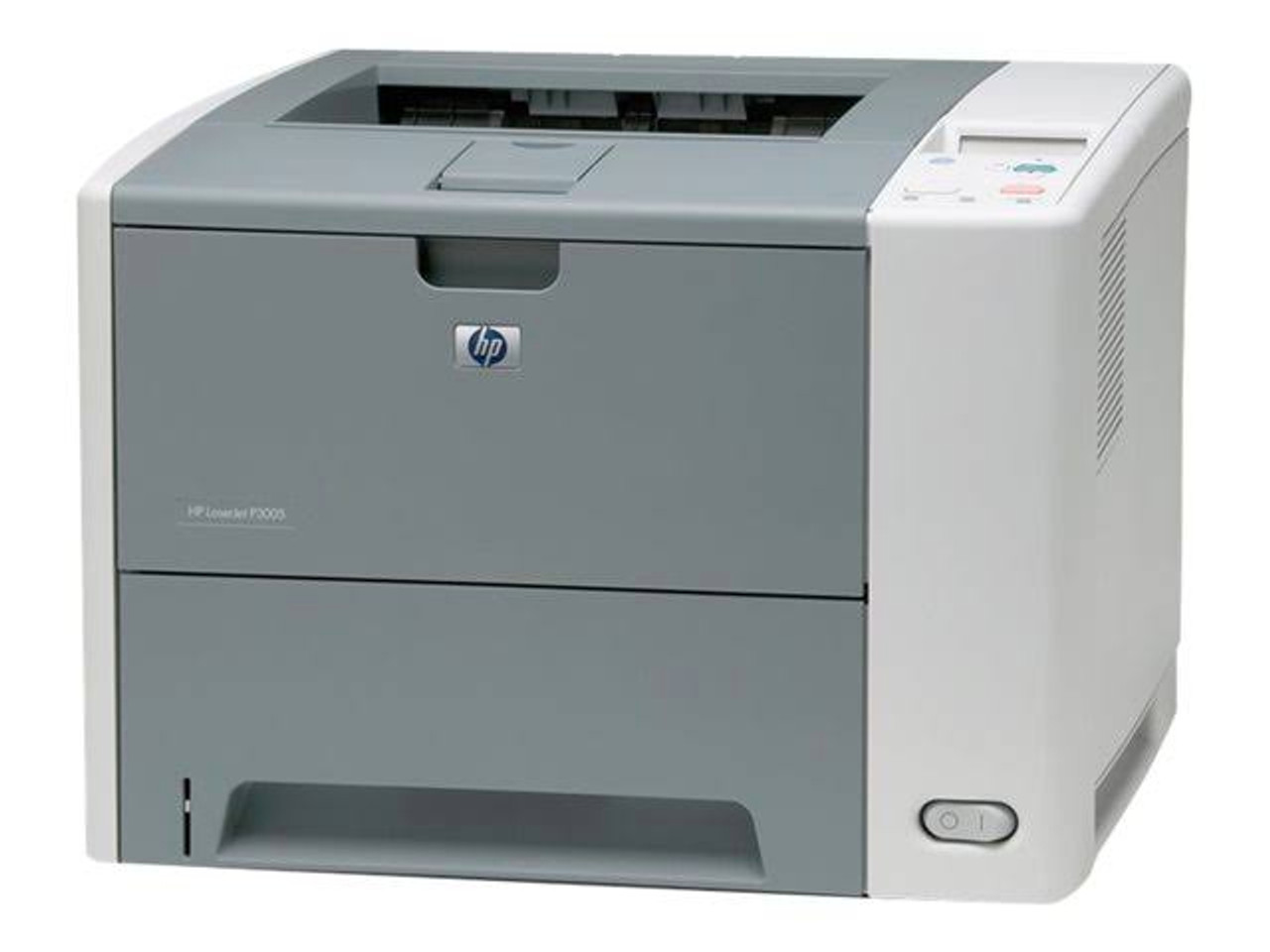 HP LaserJet P3005 - Q7812A#ABA - HP Laser Printer for sale