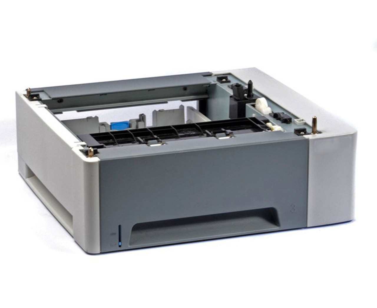500 Sheet Optional Tray HP LaserJet P3005
