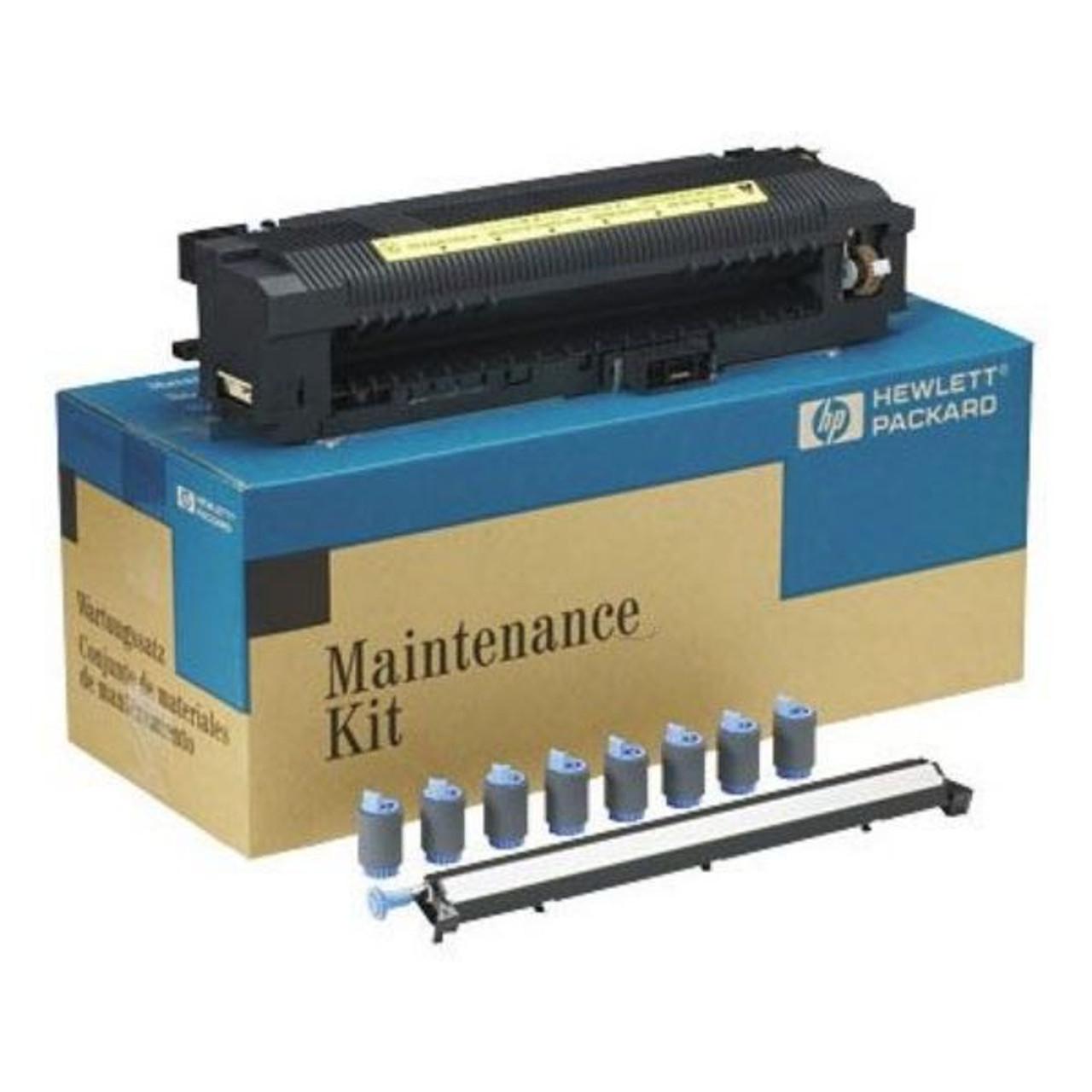 HP 8150 Maintenance Kit