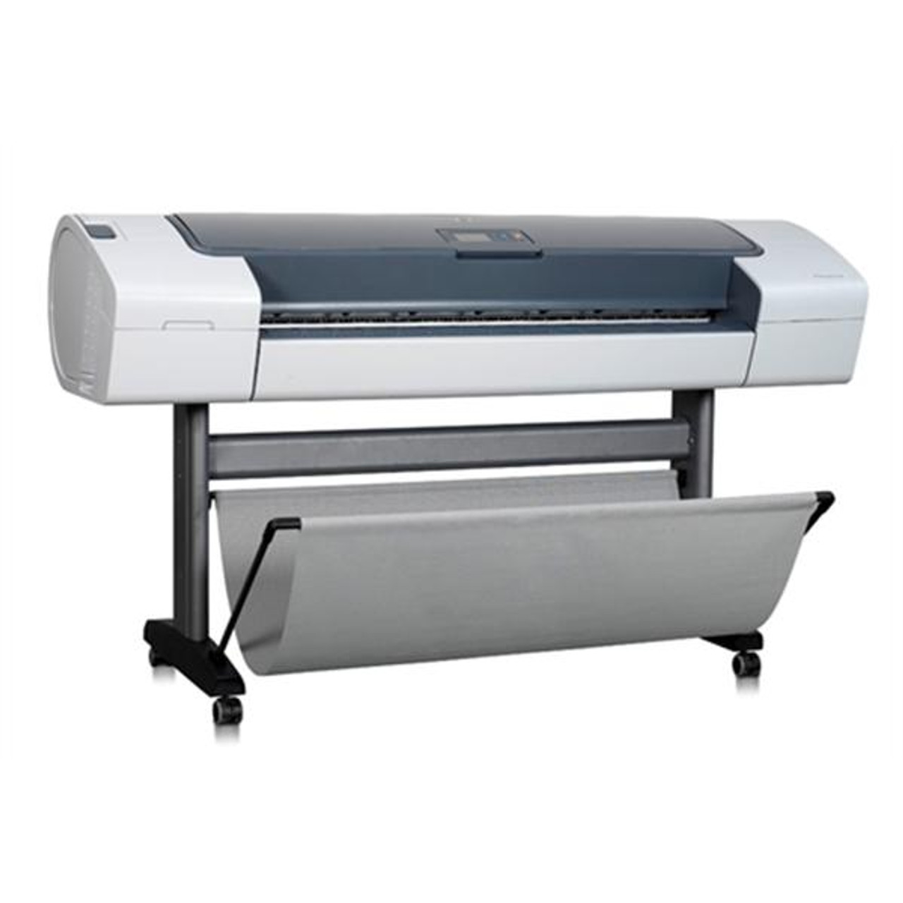 HP DesignJet T610 - Q6712A - HP Plotter for Sale