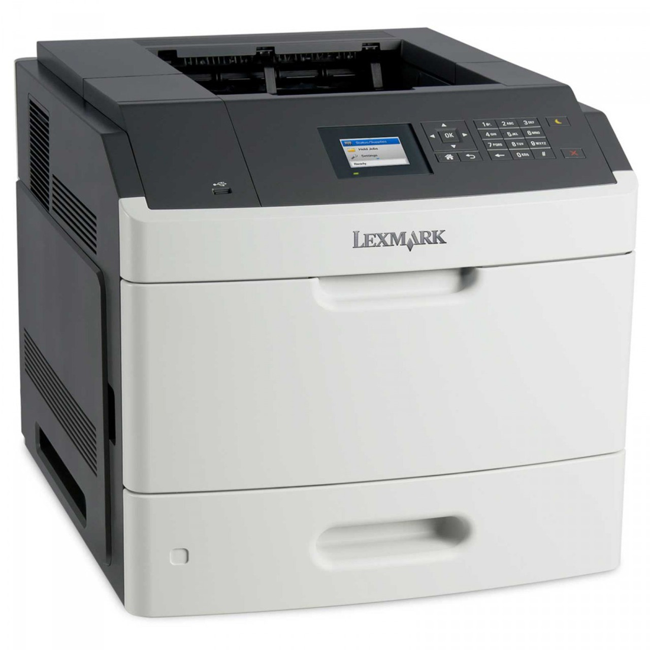 Lexmark MS811DN - 40G0210 - Lexmark Laser Printer for sale