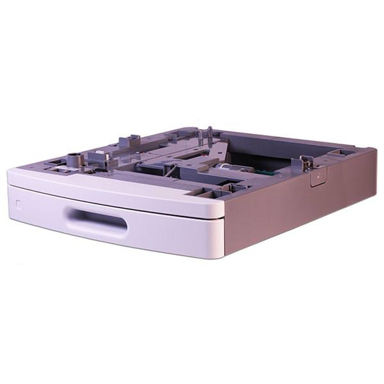 250 Optional Paper Tray Lexmark T650 T652 T654 TS654