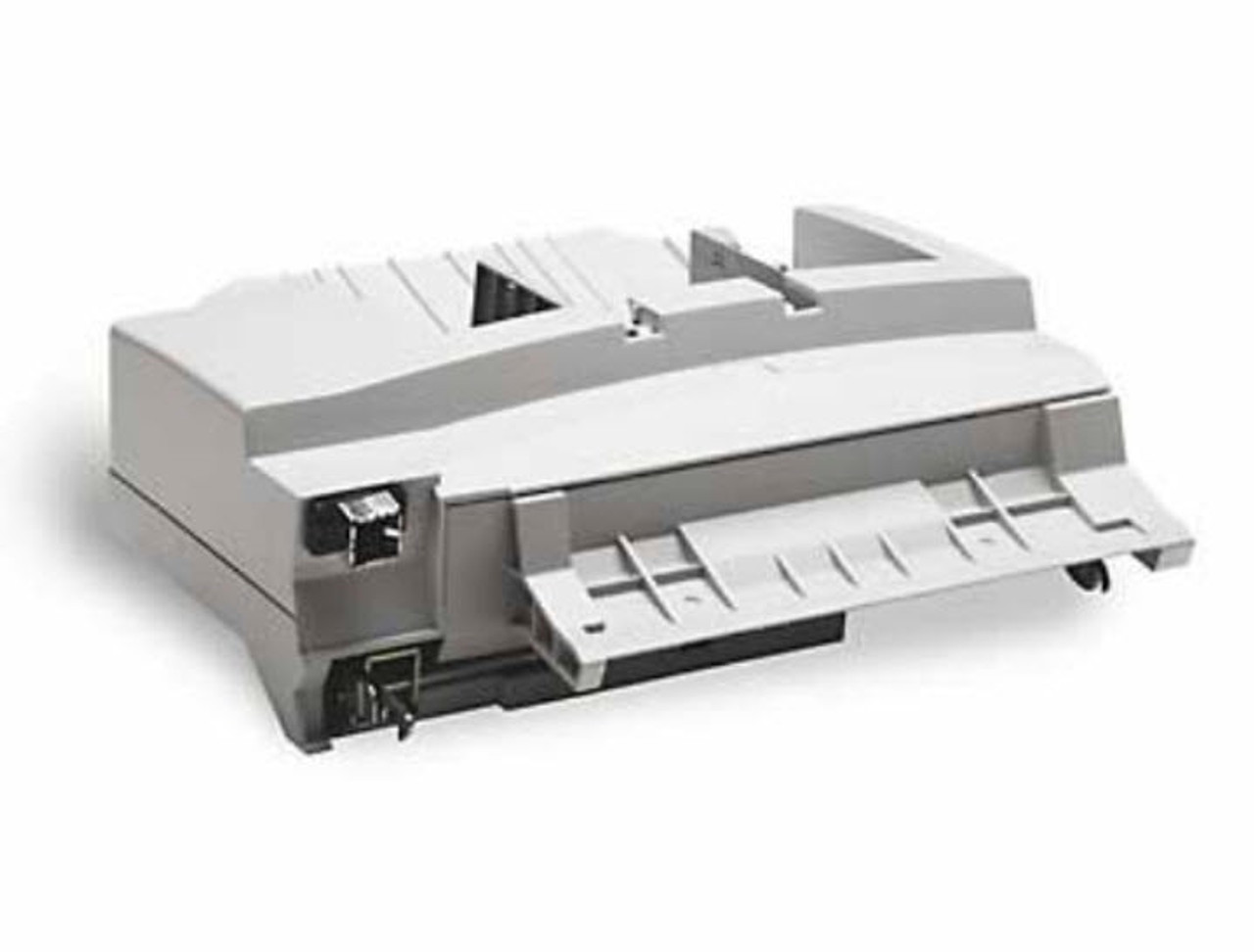 HP Envelope Feeder for the LaserJet 4000 4050 4100