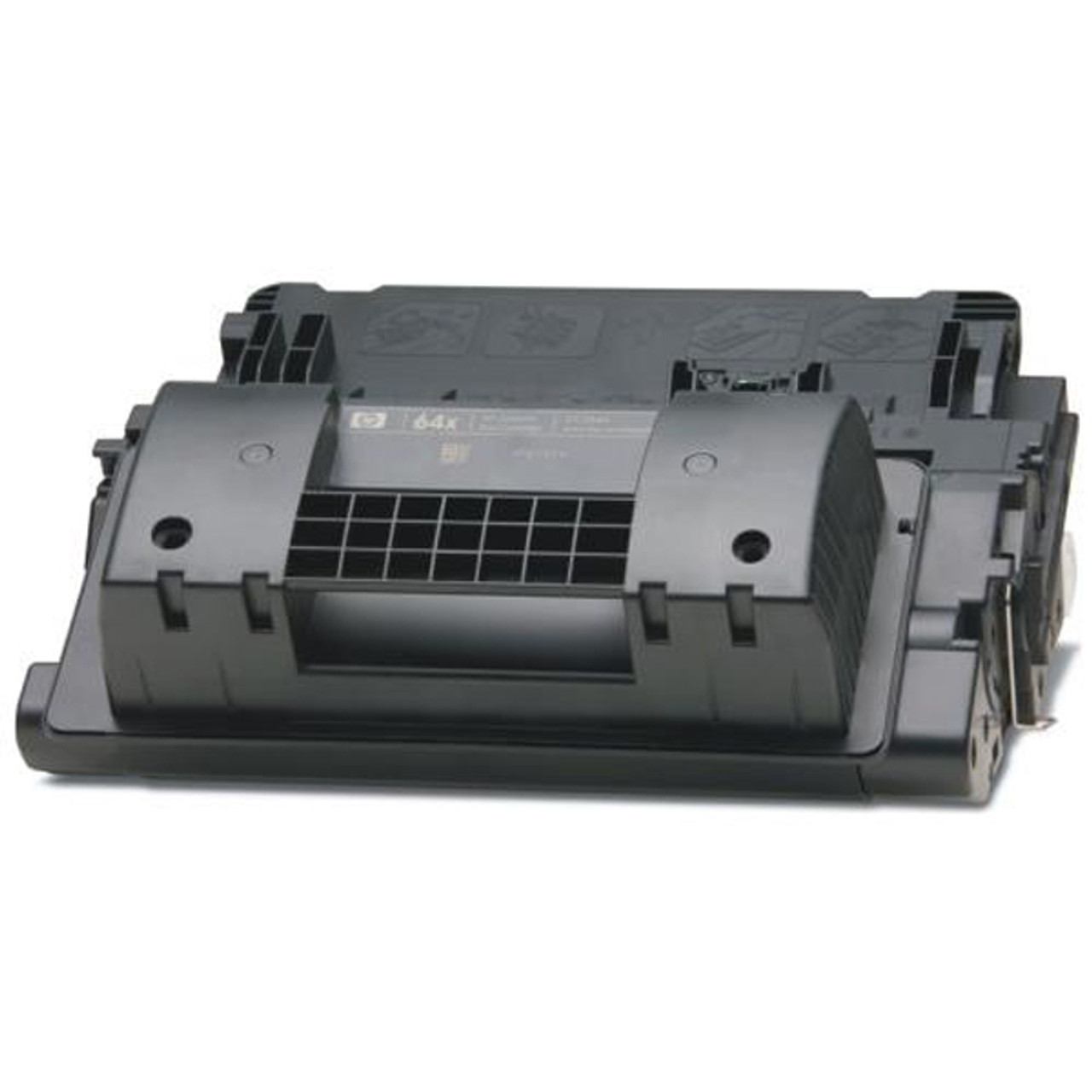 HP P4015 P515 High Yield MICR Toner Cartridge - New compatible