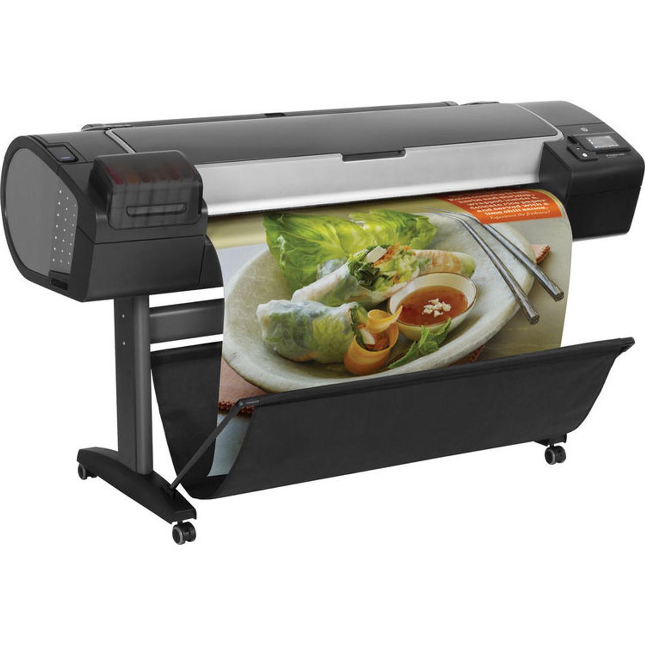 HP Designjet Z3200 - E1L21A - HP Plotter for Sale