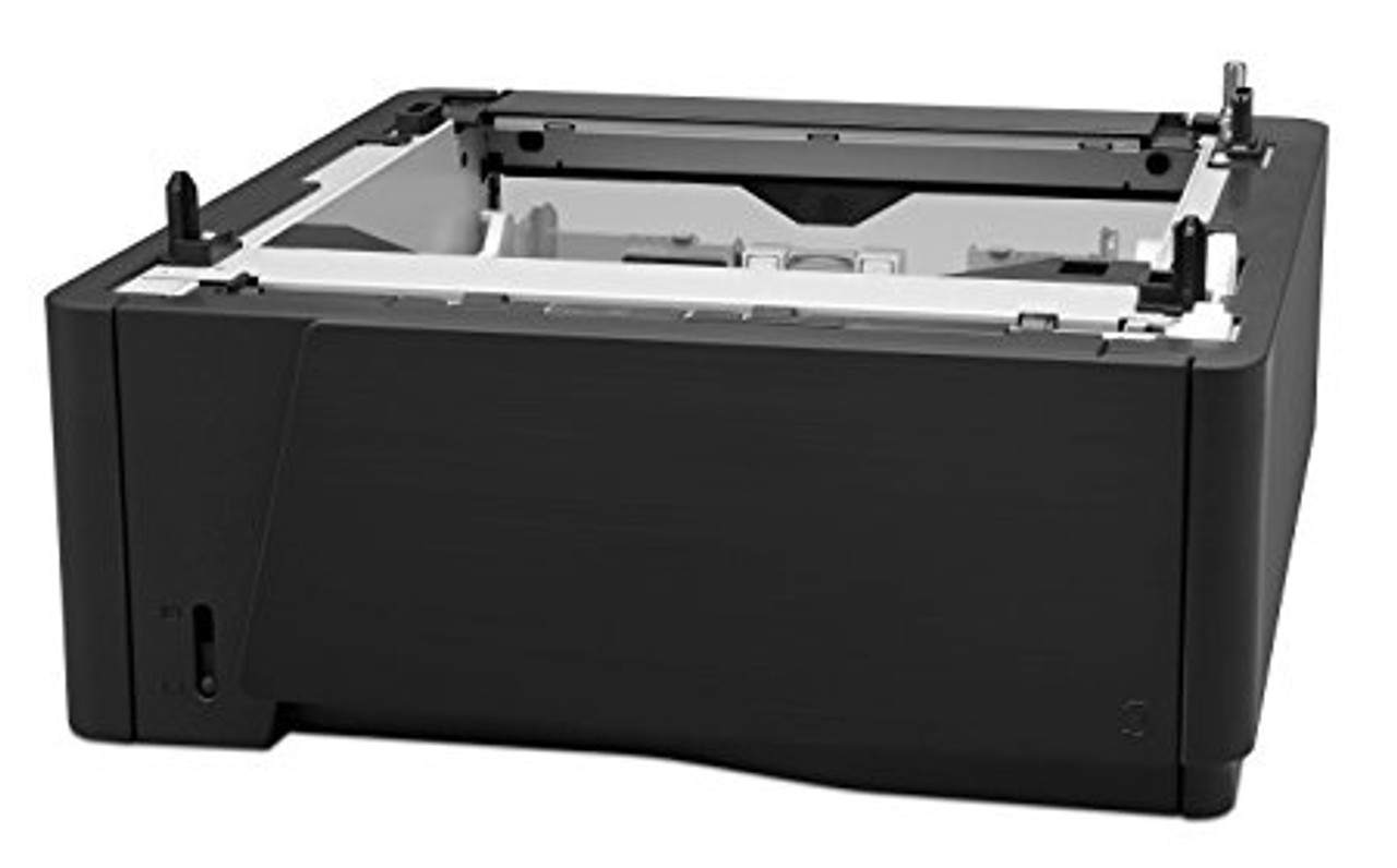 HP LaserJet Additional 500 Sheet Tray for M425