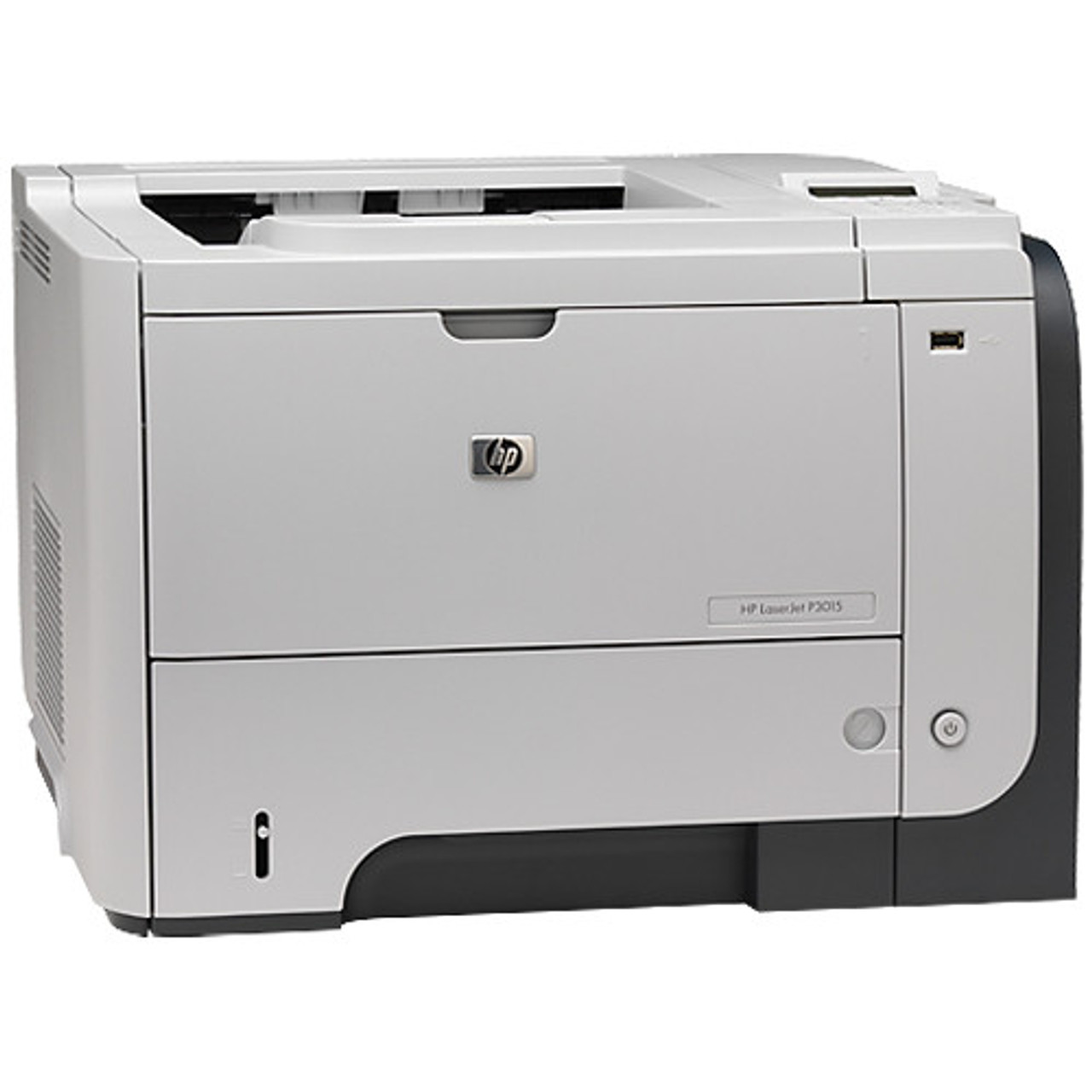 HP LaserJet P3015n - CE527A - HP Laser Printer for sale