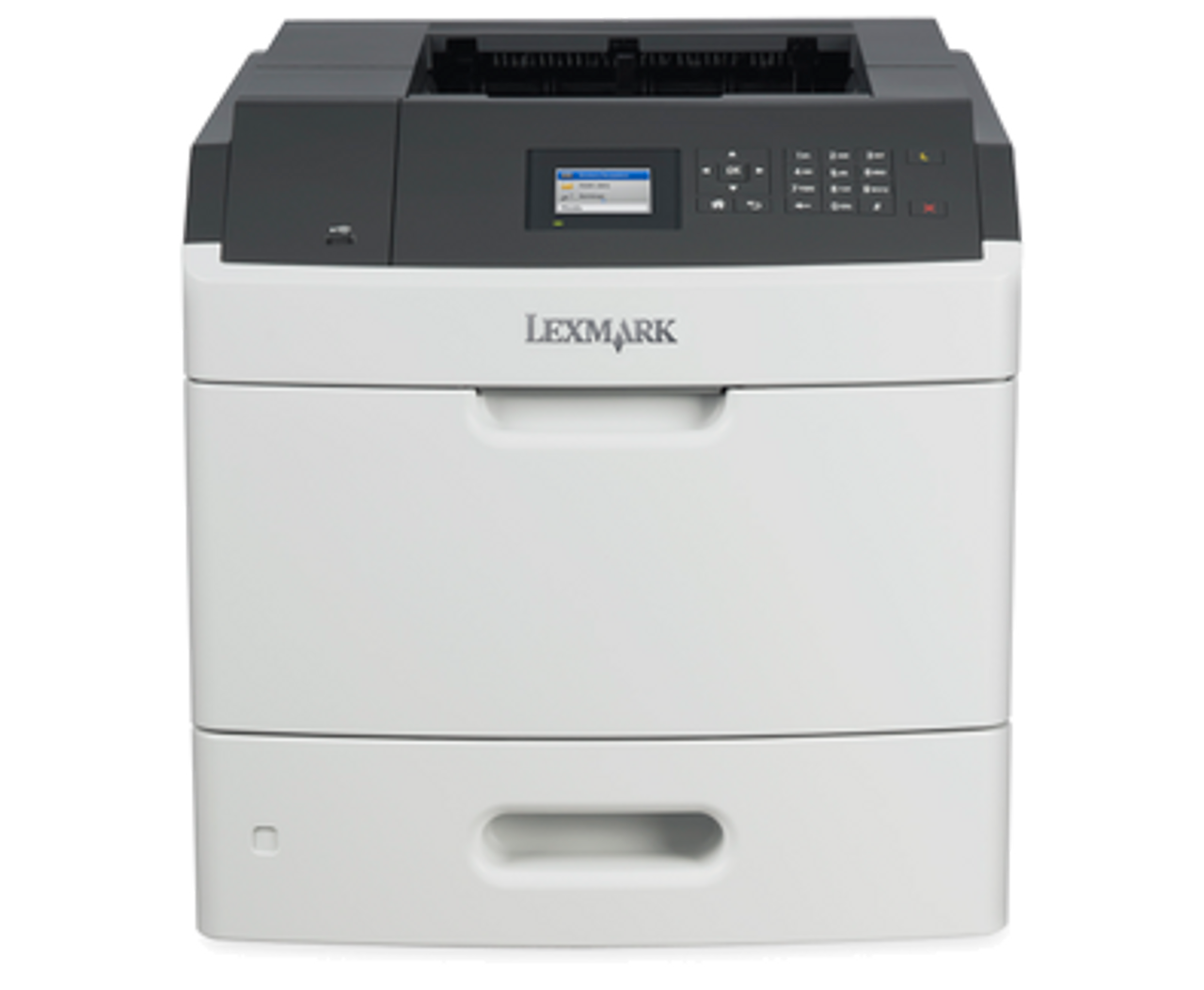 Lexmark MS810DN - 40G0110 - Lexmark Laser Printer for sale