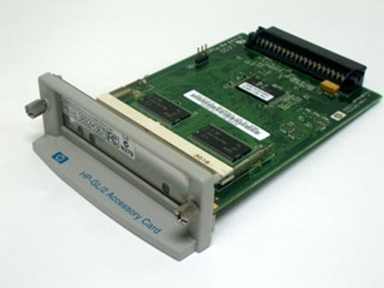HP Designjet 500 GL2 Upgrade Card