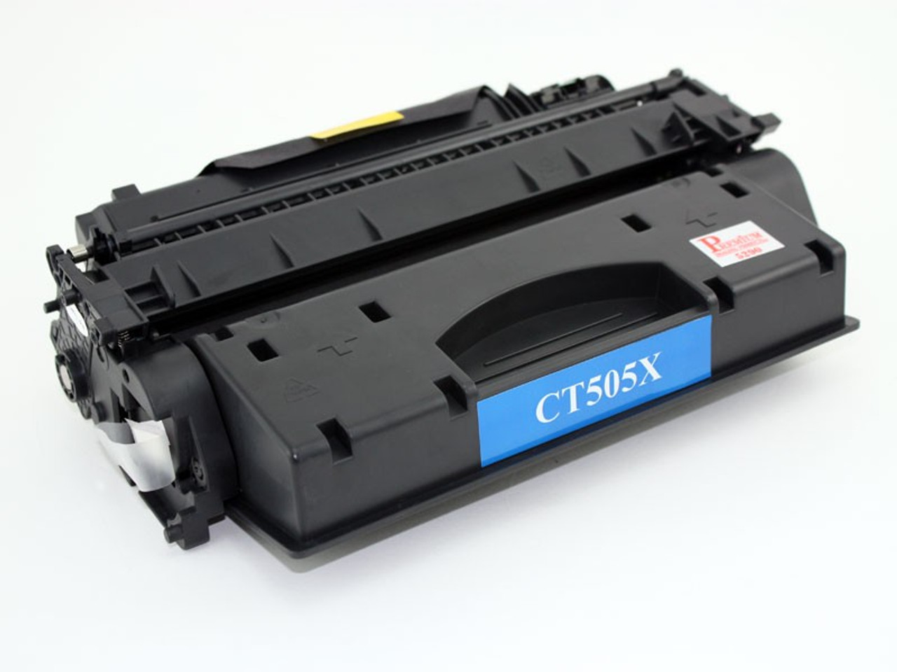 HP P2055 MICR Toner Cartridge New compatible