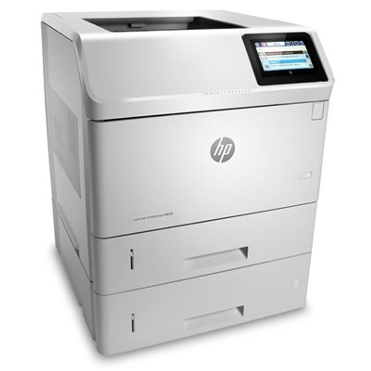 HP LaserJet M605X- E6B71A - HP Laser Printer M605 for sale