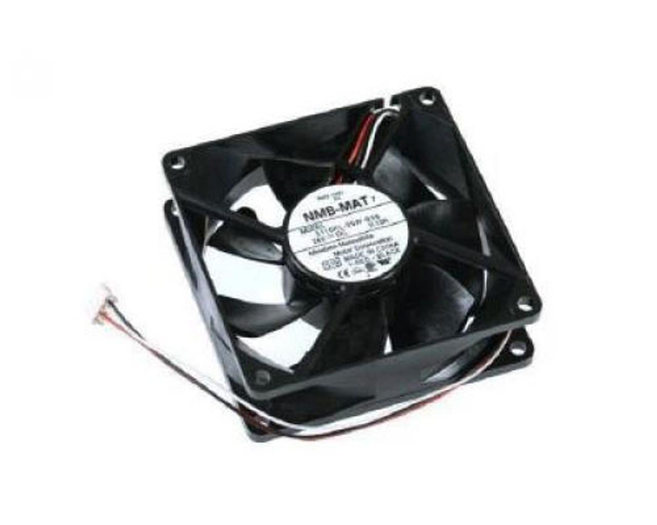 HP Laserjet 5500 5550 Fan - RH7-1491 - HP 4600 4650 Formatter Fan