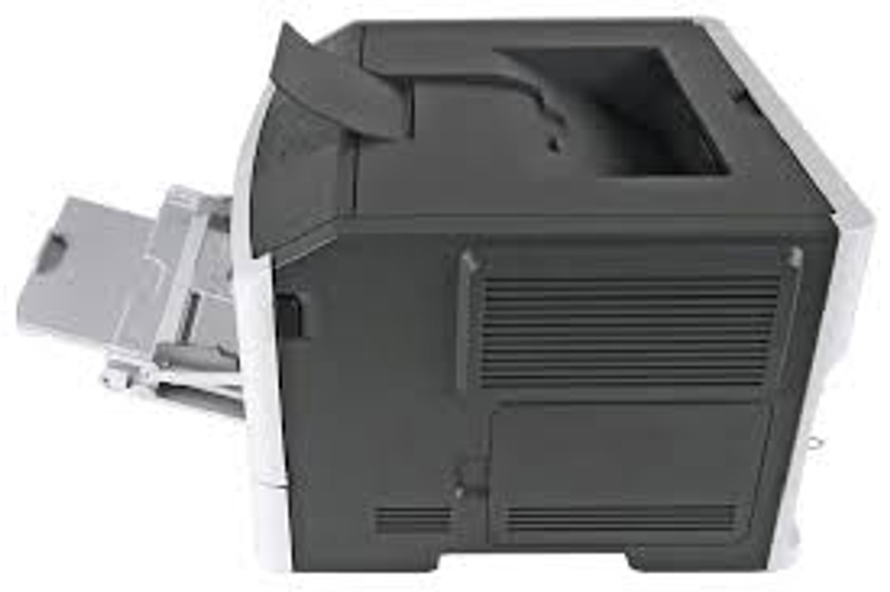 Lexmark MS321DN Laser Printer
