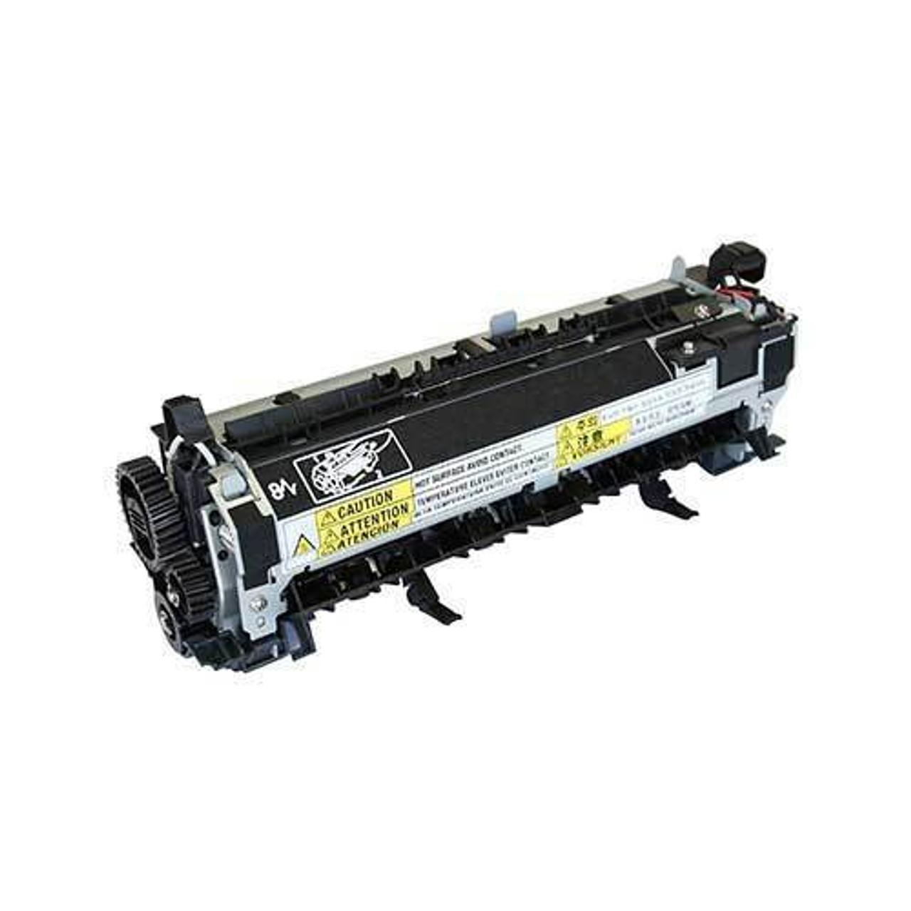 HP LaserJet M604/605/606 Fuser Assembly Exchange - Refurbished - E6B67-67901R