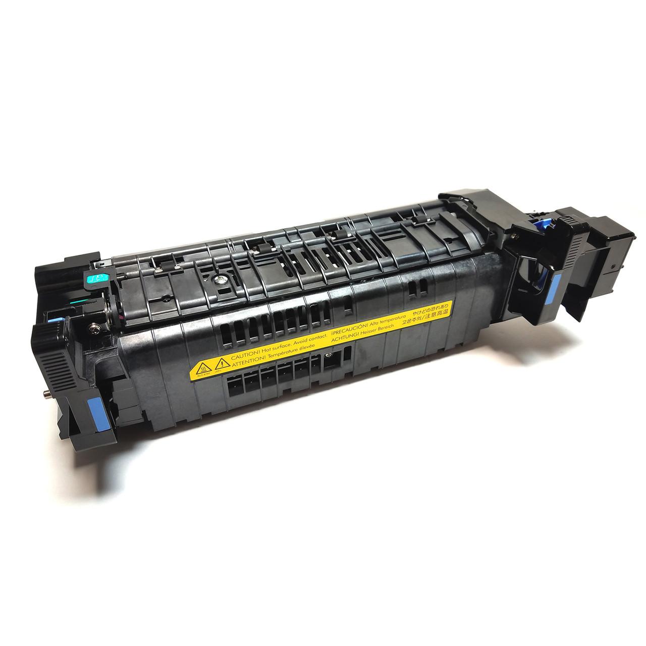 HP OEM LaserJet M607 / M608 / M609 /M610 / M611 / M612 Fuser Unit (RM2-1256)