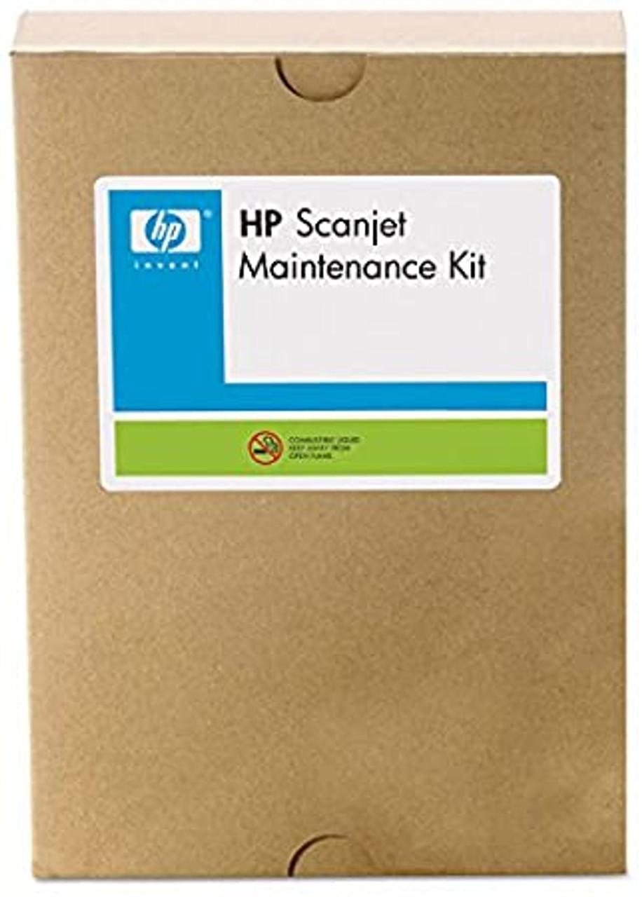 HP L2718A ADF Maintenance Kit