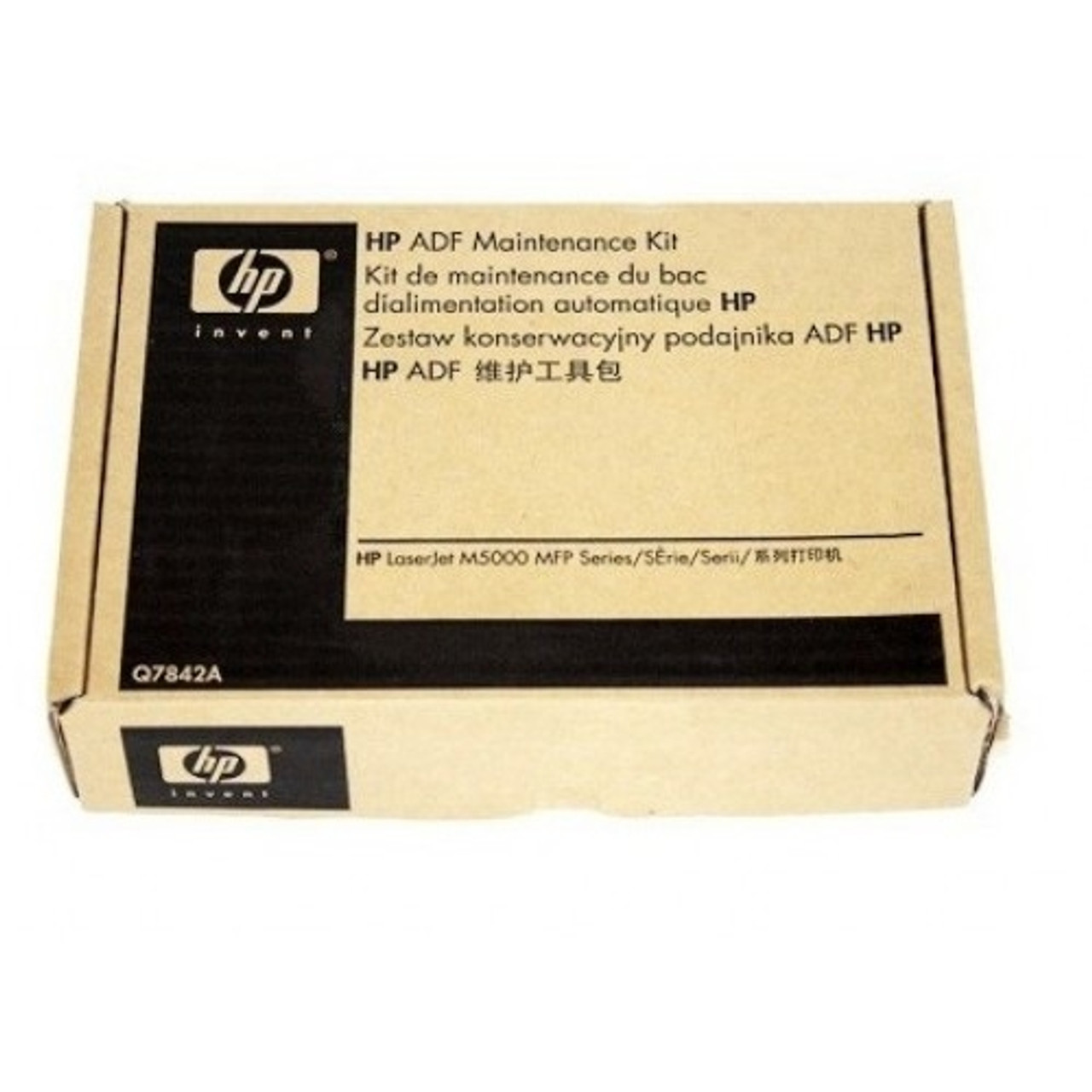HP LaserJet MFP ADF Kit, Q7842A