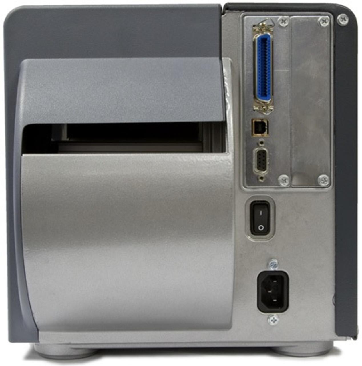 Mettler-Toledo APR710 Desktop Direct Thermal Thermal Transfer Label Printer - 64068861