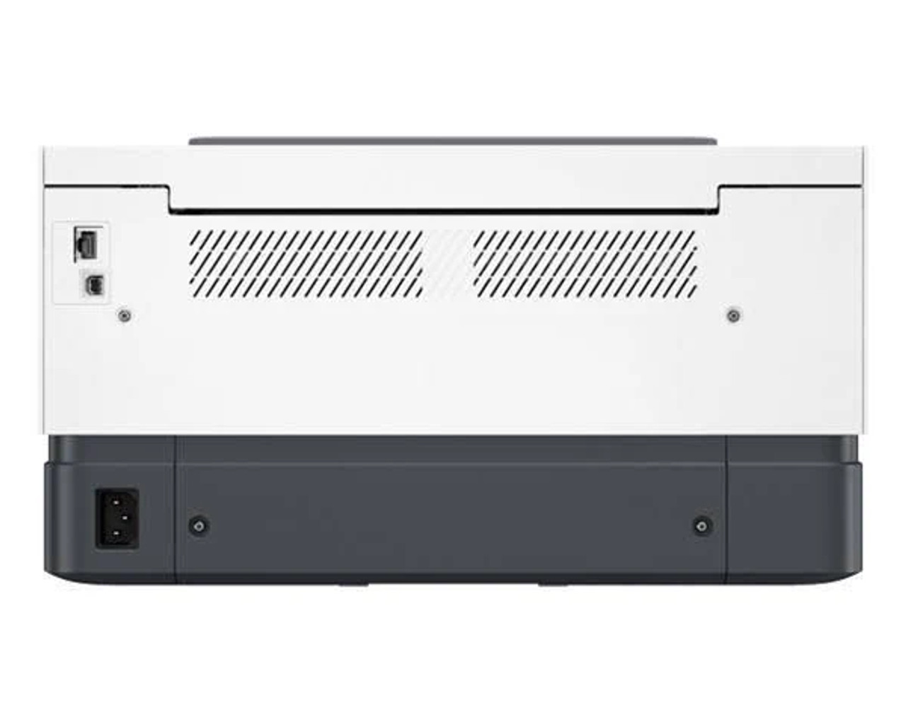 HP Neverstop Laser 1001nw Monochrome Printer