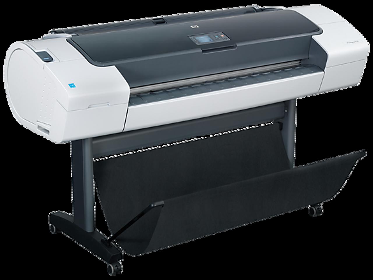 HP T770 - HP Designjet Plotter for Sale