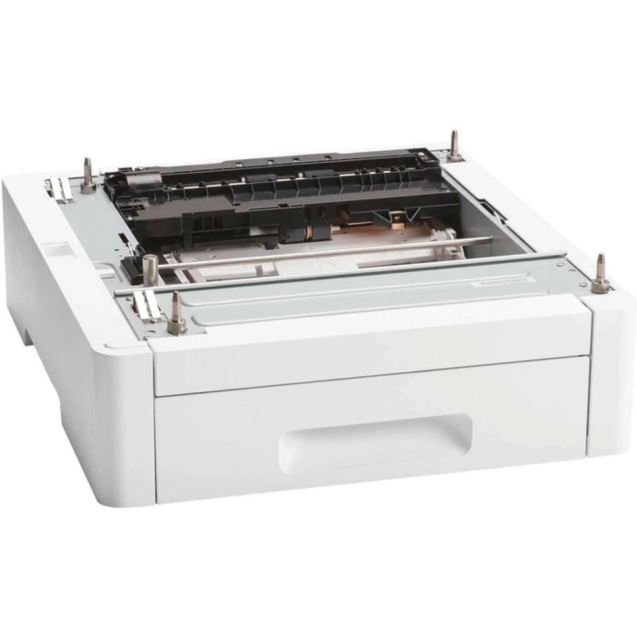 Xerox 097S04765 550 Sheet Feeder