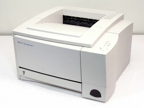 HP LaserJet 2100m - C4171A - HP Laser Printer for sale