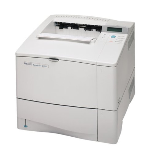 HP LaserJet 4100 - C8049A - HP Laser Printer for sale