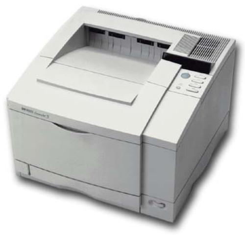 HP LaserJet 5 Laser Printer