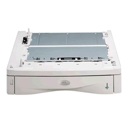 HP Laserjet 250 Sheet Tray 5000 5100 - c4116a - HP Paper Tray for sale